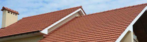 Comment protéger sa toiture des tempêtes?
